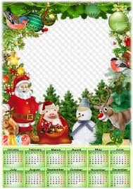 Calendar Template Png 2019 Calendar Template Png Psd Calendar For Photoshop