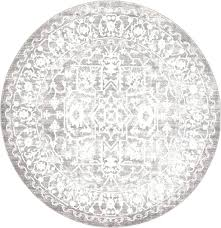 gray rug ikea round rug gray round rug trend as area rugs and gray rug black