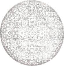gray rug ikea round rug gray round rug trend as area rugs and gray rug black gray rug ikea