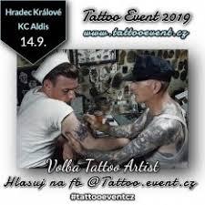 Galerie Tetování Ucho Tetování Tattoo