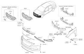 Radio wiring diagram 2002 nissan altima html likewise nissan altima 2009 qr25de engine diagram further 91