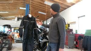 Bilt Motorcycle Jacket Size Chart Riding Dry Bilt Tornado One Piece Motorcycle Rain Gear