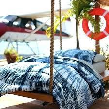 tie dye bed sheets scroll to next item tie dye bedding sets king tie dye duvet tie dye
