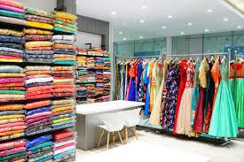 Best Designer Boutiques In Surat G3 Surat Best Shopping Places In Surat Buy Designer Wear