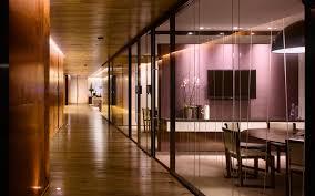 design office space designing. Lendlease London By Woods Bagot Design Office Space Designing