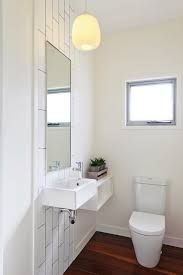 mounted wall small powder room sinks vanities all white colors shocking collection interior design