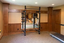 home gym furniture. Home Gym Design Ideas Furniture O