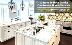 How Much Are Quartz Do Cost Does Granite House Designs Photos Engineered Vs  Countertops Materials Comparison