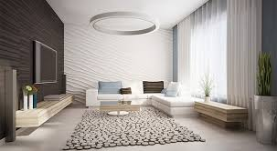 Small Picture 15 Interior Textured Wall Designs Home Design Lover