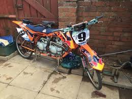 MOTOCROSS QUOTES On Twitter That's A Factory Bike Httptco Impressive Dirt Bike Quotes