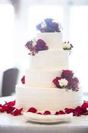 cake celebration chocolate confection cream decoration delicious dessert flower food icing indoors luxury red roses rose