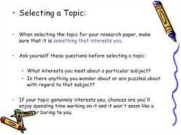 ways not to start a nursing dissertation ideas nursing thesis ryder exchange
