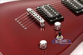esp m 50 wiring diagram wiring diagrams data base esp mh 50 nt bch black cherry electric guitar rh sonicelectronix com on dimarzio wiring diagrams for product esp mh 50 nt bch at peavey tl 5 bass