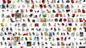 kinds of furniture styles. Of Furniture Styles Decoration Whenimanoldman Kinds H