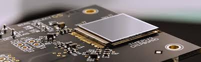 <b>New</b> Part Day : A Sensor Chip For <b>3D Color</b> X-Ray Imaging ...