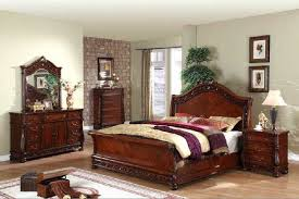 wooden furniture ideas. Cool Wood Bedroom Sets Images Real Intended For Solid  Modern Furniture Wooden Ideas