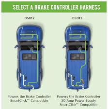 hayman reese brake controller smartclick wiring harness tekonsha brake controller wiring harness chevy hayman reese brake controller smartclick wiring harness