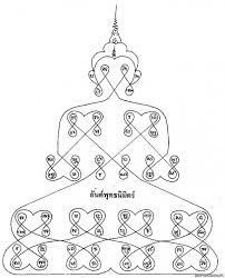 татуировки из храма эскизы значения круглые схемыпродолжение 1