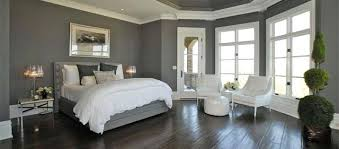 Grey Bedroom Ideas Decorating Terrific Gray And Purple Bedroom Ideas Purple  Gray Master Bedroom Ideas Home . Grey Bedroom ...