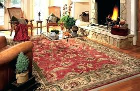 awesome the best color area rugs for dark hardwood floors plan rugs for wood floors best