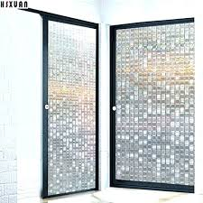 removing window stickers sliding glass door privacy mosaic tint window stickers decorative sliding glass door privacy mosaic tint window remove old car