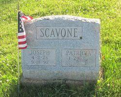 Patricia J Shea Scavone (1936-2019) - Find A Grave Memorial