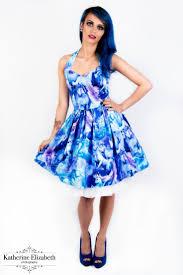 17 beste ideer om Kleid Pastell på Pinterest | Pastellfarbene ...