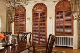 faux wood shutters homebasics plantation faux wood
