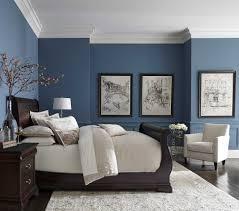 Bedroom:Blue Room Decor Blue Living Room Bedding To Match Blue Walls Blue  Grey Bedroom