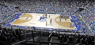 Rhode Island Rams Basketball Tickets Rams Basketball