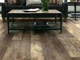 flooring reviews shaw floorte largo plank