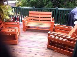 wooden pallet outdoor furniture. Garden Furniture Made Of Pallets Outdoor Out Wood Designs Wooden Pallet D