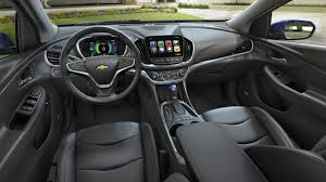 why the new chevy volt s s are only so so the 2016 17 volt is updated inside as well and considered a technological halo