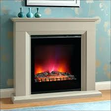duraflame electric fireplace tv stand target tweeps co