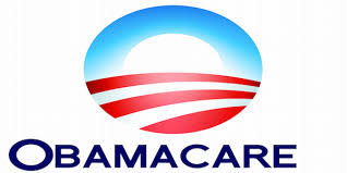 Image result for obamacare increases premiums $4500