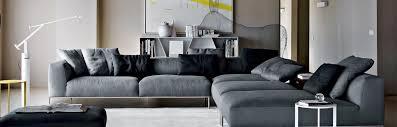 minotti italian furniture. Living Area B Bitalia Moroso Minotti Poliform Italian Sofa Furniture