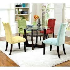 colorful dining room sets multi colored dining room chairs multi colored dining room chairs multi colored