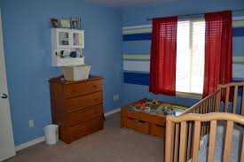 kids bedroom colors excellent