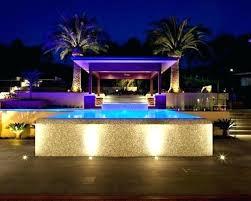 pool deck lighting ideas. Pool Deck Lighting Ideas . T