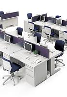 japanese office furniture. Its Signature Smooth Drawer Mechanism With Japanese Perfection Will Make It Standout From The Others Office Furniture