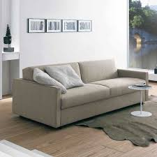 Sofa Beds Italian Style Scott Jordan Furniture