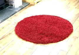 large circular rugs red circle rug large circular rugs red circle rugs large size of white large circular rugs