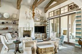 Designer Living Rooms Pictures New Inspiration