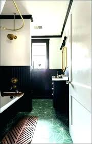 hunter green bathroom rugs mint green bathroom rugs images about extraordinary large