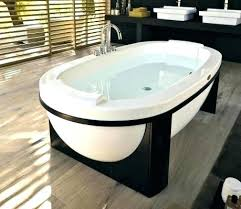 Jetted freestanding tubs Atlantis Freestanding Jacuzzi Bathtub Jetted Freestanding Tub Era Freestanding Tub Freestanding Jetted Bathtub Freestanding Jacuzzi Bathtub Freestanding Localcopierrepairinfo Freestanding Jacuzzi Bathtub Freestanding Jetted Tub Freestanding Or