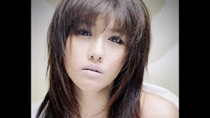 Beautiful Long Hairstyles Long Hairstyles For Asian Women Youtube
