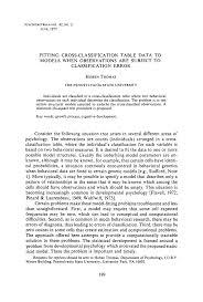 university essay proofreading website action essay from process diagram essay essay coaching mentoring custom paper service essay coaching mentoring custom paper service