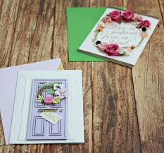 beautiful mothers day gifts from hallmark