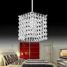 online get cheap modern lights aliexpresscom  alibaba group