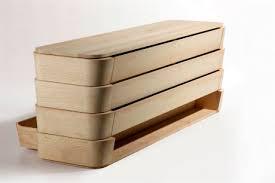 japanese minimalist furniture. Astounding Minimalist Japanese Furniture Images - Best Ideas . A